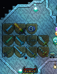 Favorited Weaponry and Bedding.png