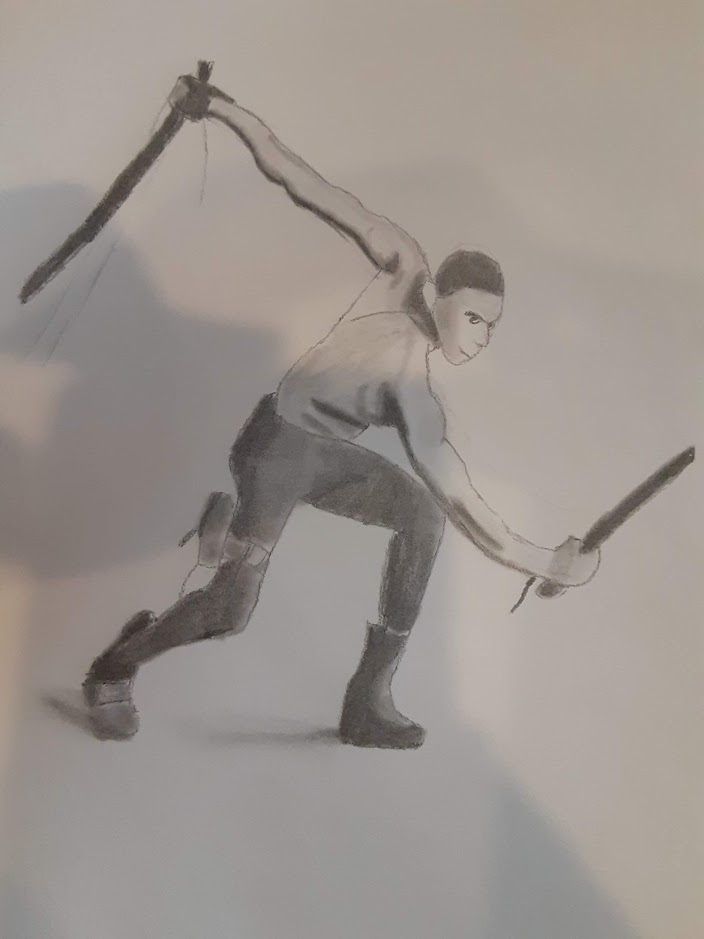 Figure Drawing 1.jpg