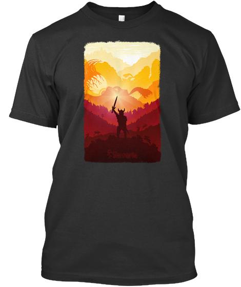 Final Stand Shirt.jpg