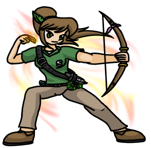 Fire Archerrr.png