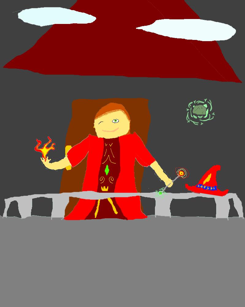 fire sorcery wizard.png