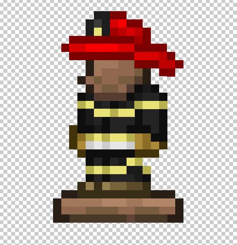 firefighter set.PNG