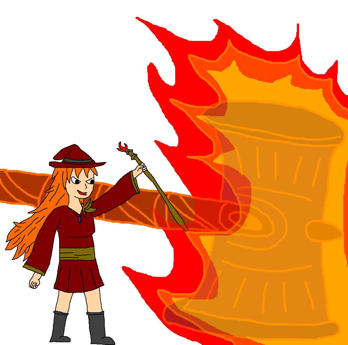 firehammerofawesomeness.png