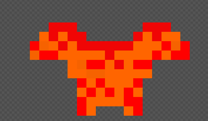 flame emp body.PNG