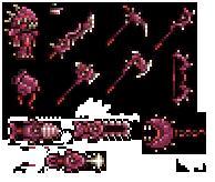 Flesh set (2016_01_01 00_24_48 UTC).png