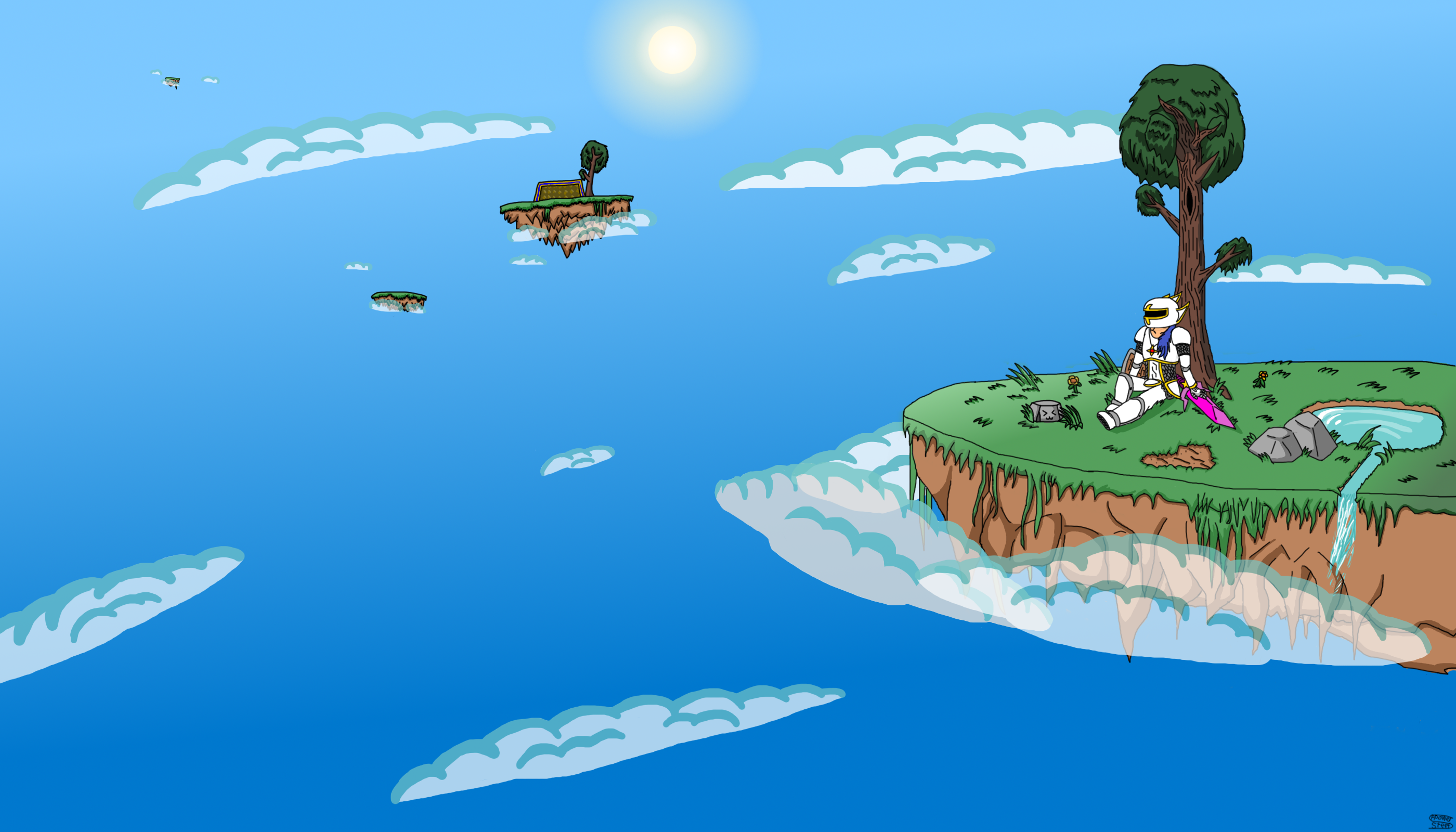 Floating Islands.png