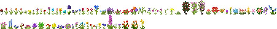 flower(tiles).png