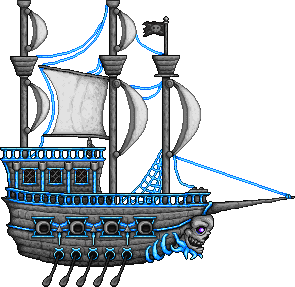Flying Dutchman Stage 2.png