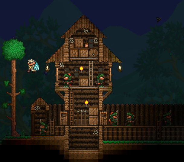 forest squad wooden fort.png