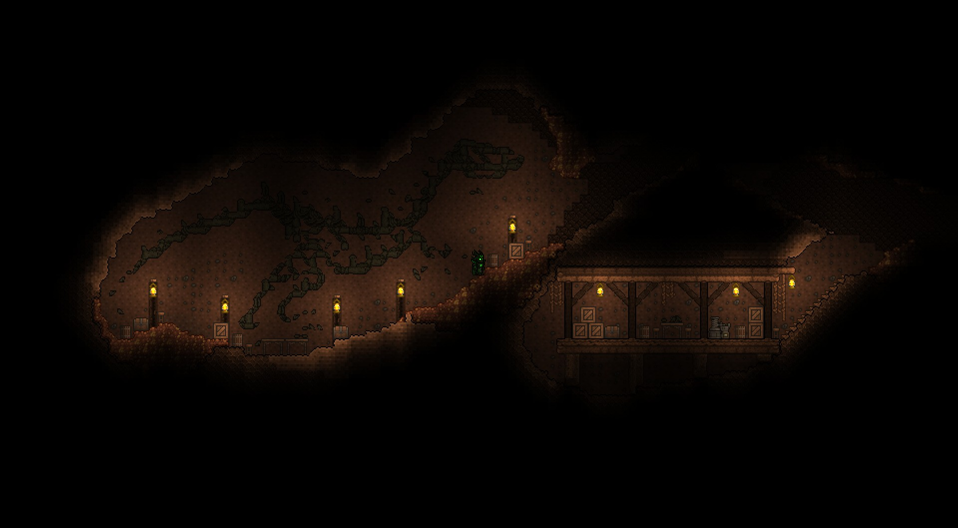 Fossil Cave.jpg