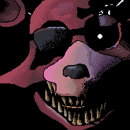 Foxy3.png