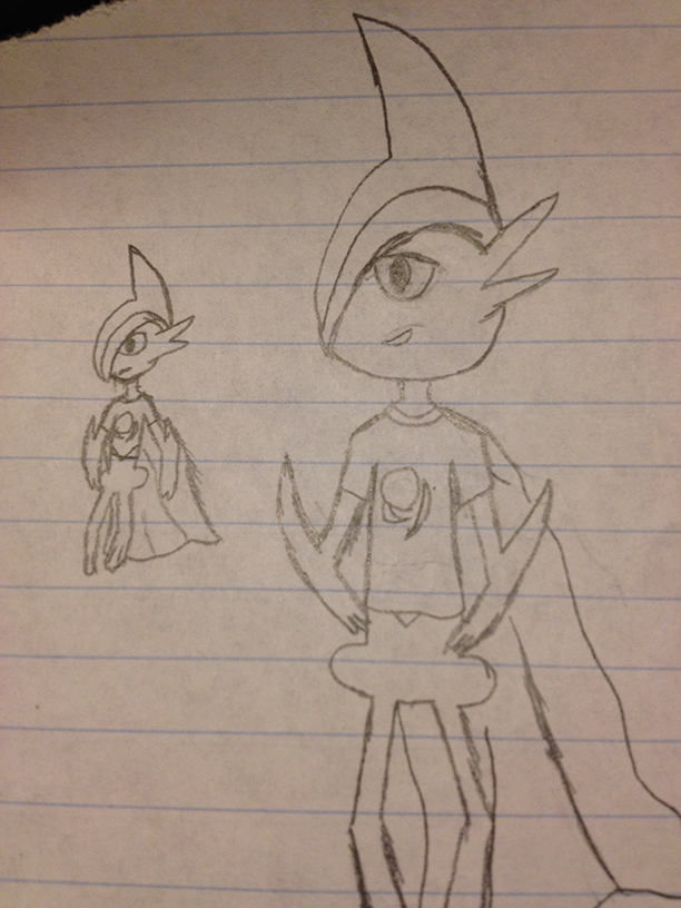 Gallade.PNG