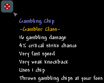 Gambler_Chip.png