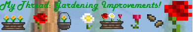 Gardening Improvements (Created).png