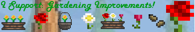 Gardening Improvements (Support).png