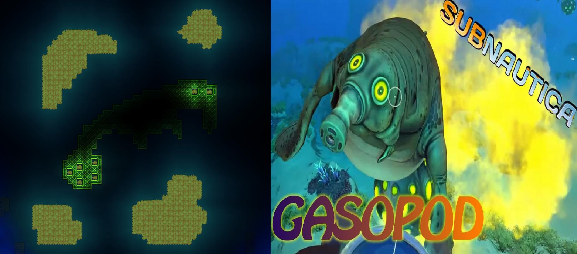 Gasopod.png