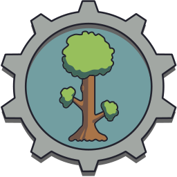Gear-Tree Icon.png