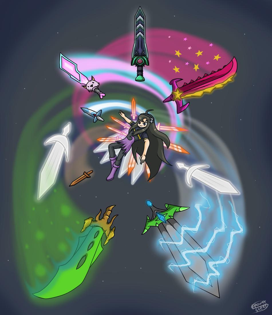 Ghostar Queen of the swords.png