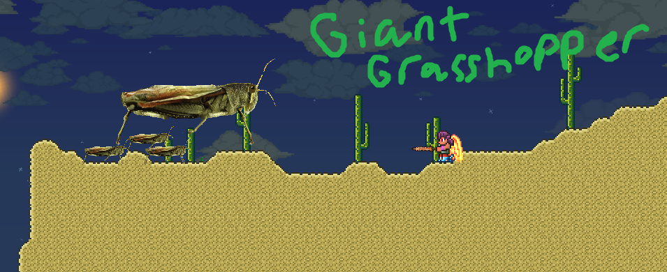 GiantGrasshopper.png