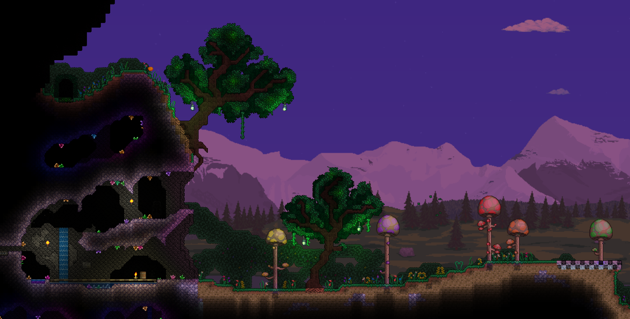 Glimmerland.png