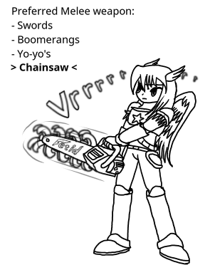 GN Chainsaw.png