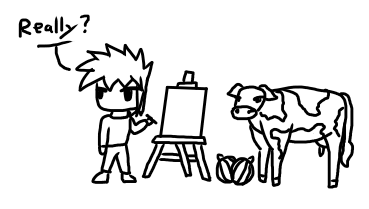 GN draw cow.png