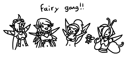 GN fairy gang2.png