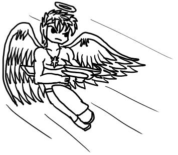 GN Hardcore Expert Angel.png