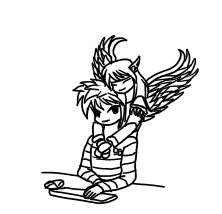 GN Valkyrie Support.png