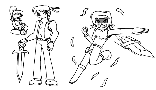 GN Warmup onhold doodles.png
