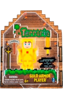 Gold Armor Pack Small.png