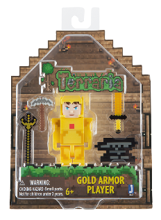 Gold Armor Small.png