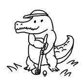 Golf richard.png