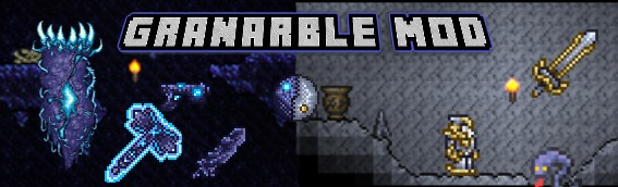 GranarbleMod.jpg