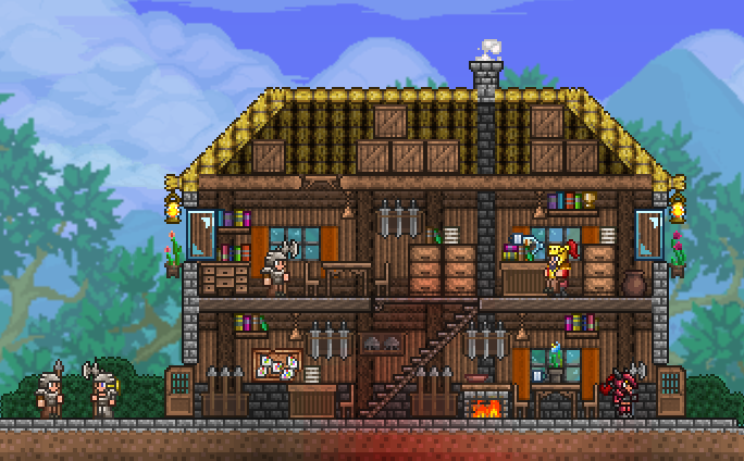 guardhouse.png