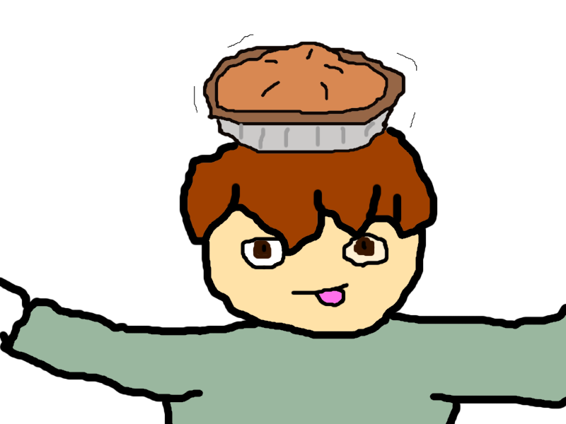 Guide Pie.png