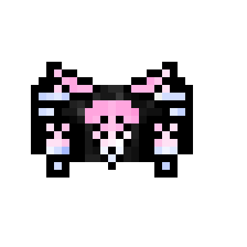 Guy's Chestplate-1.png (2).png