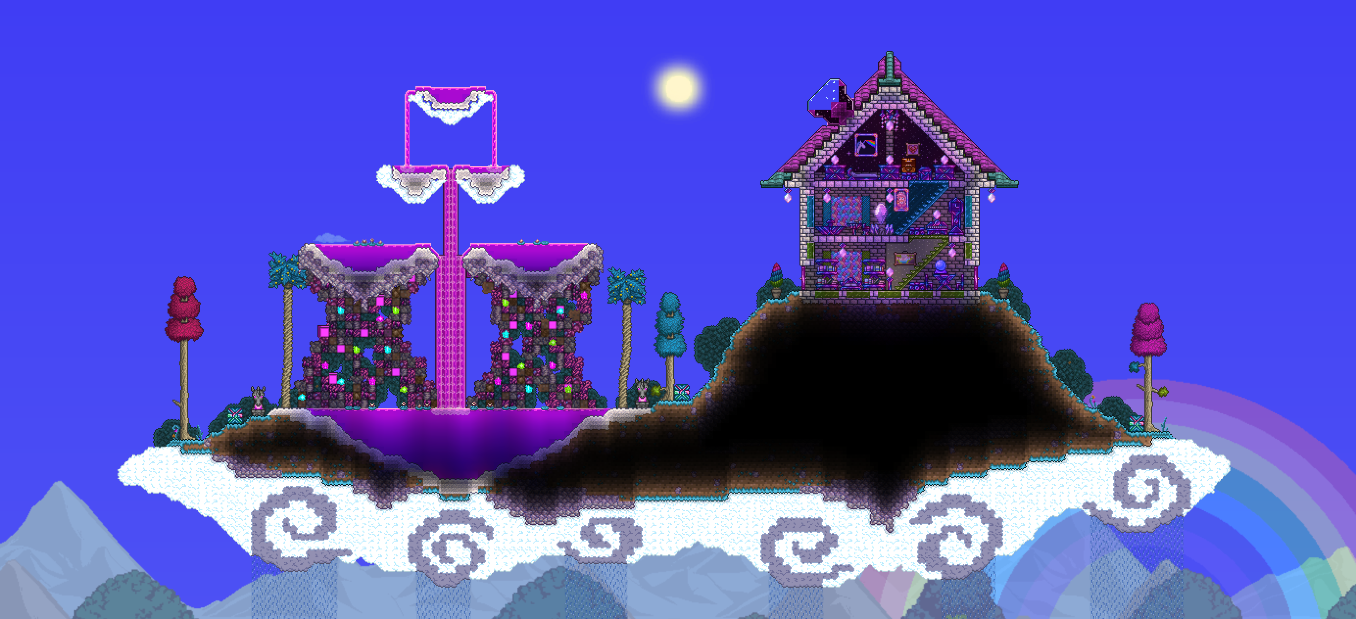Hallowed Floating Island.png
