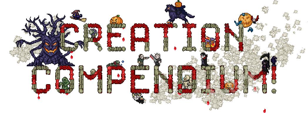 Halloween Banner v4.png