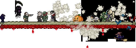 Halloween Closer.png