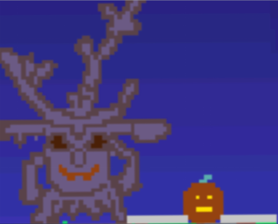 Halloween Terraria Entrypng.png