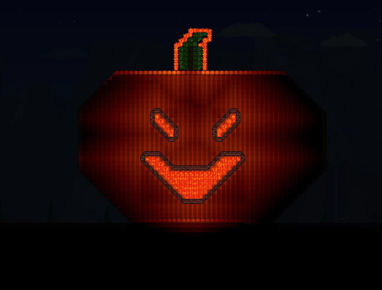 HalloweenieTCF.jpg