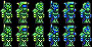Harmonite_armor.png