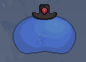 Hat123.png