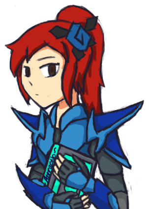 Helena avatar attractio 4.png