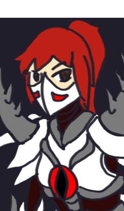 Helena Hunger armor avi.png