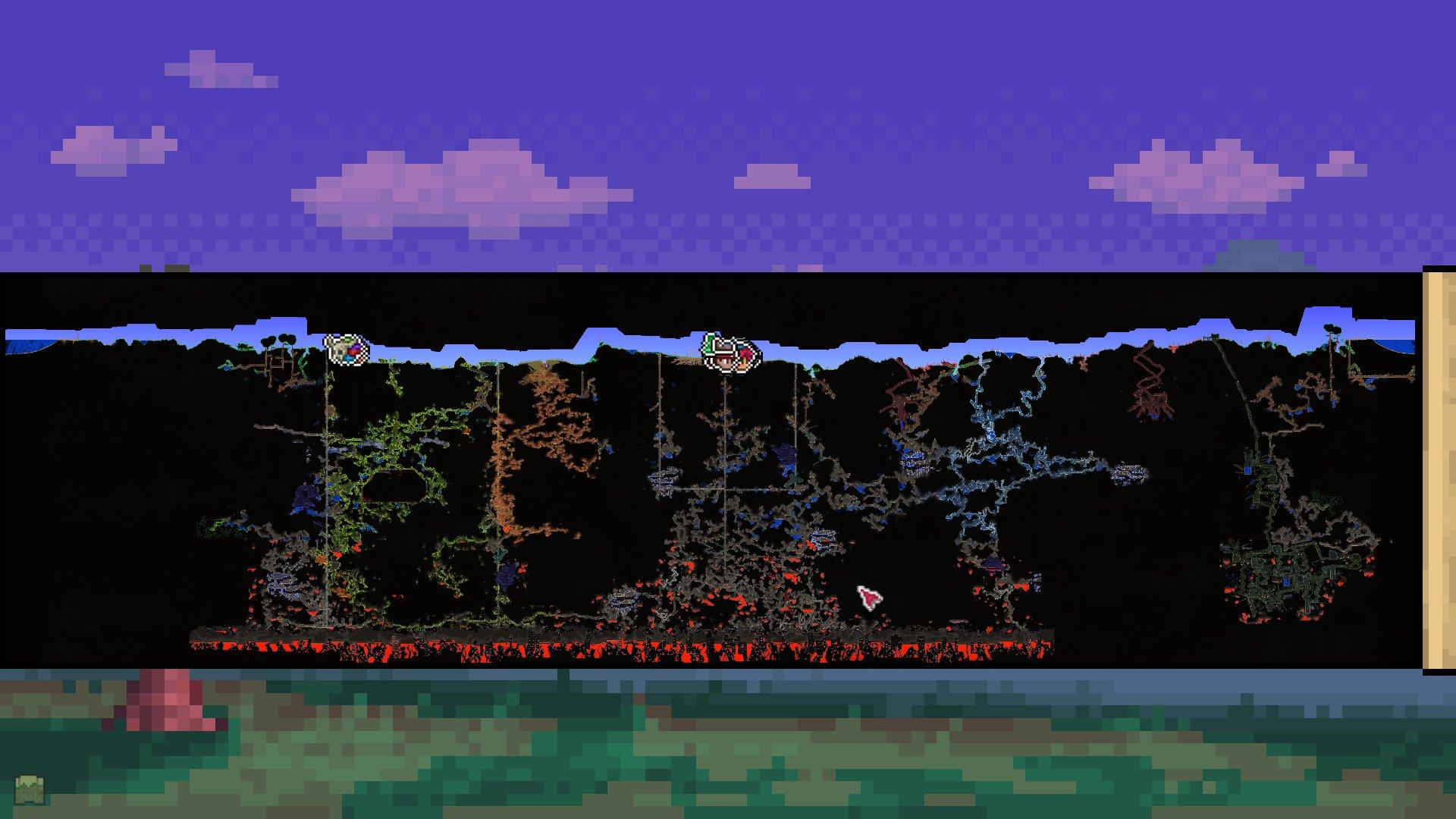Hellevators map.jpg