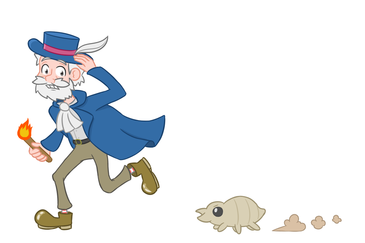 henry chase.png