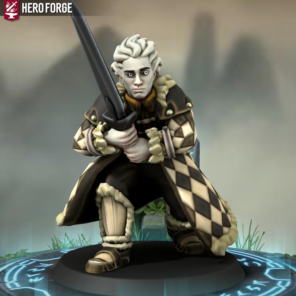 Hero screenshot (18).png