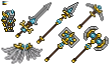High King set.png